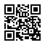 www.bildfolge.de