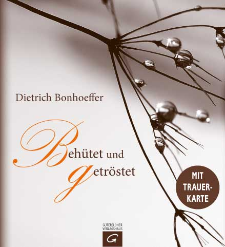 behuetet_und_getroestet