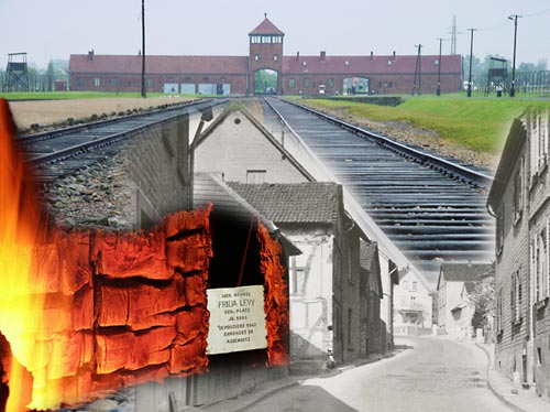 collage-birkenau_blog